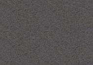 Кардочес для валяния и рукоделия, 100% полутонкая шерсть,100гр (0439 серый)