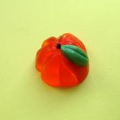 Пластиковая форма для мыла Сингл 11