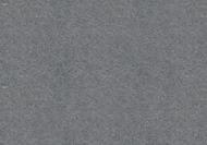 Кардочес для валяния и рукоделия, 100% полутонкая шерсть,100гр (0813 светлые сумерки)