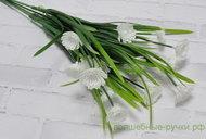 Букет полевых цветов 241