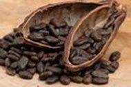 Какао масло нерафинированное, баттер, 100 гр