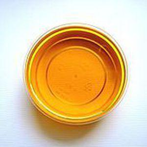 Краситель для гелевых свечей желтый 10 гр