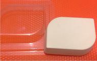 Пластиковая форма для мыла 035 - Лист