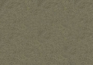 Кардочес для валяния и рукоделия, 100% полутонкая шерсть,100гр (0513 жемчуг)