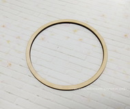 Заготовка для ловца снов кольцо 120 мм