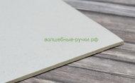 Пивной картон 25х35 см 1,5 мм