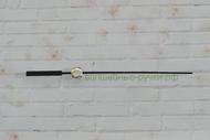 Стрелка секундная 80 мм 257 черный