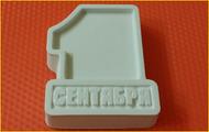 Пластиковая форма для мыла 307 - Первое…