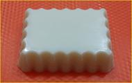 Пластиковая форма для мыла 308 - Штиль средний