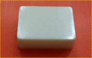 Пластиковая форма для мыла 310 - Брусок большой