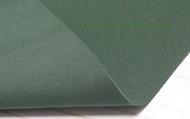Пластичная замша 60x70 см 038 темно-темно-зеленый