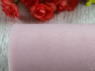Фатин 15 см (SF-603) дымчатая роза №54, 1 м