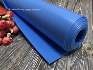 Изолон для цветов ППЭ 2 мм синий 0,75х1 м