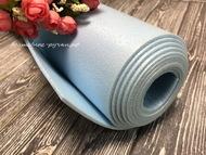 Изолон для цветов ППЭ 3 мм светло-голубой 1 м2