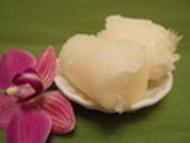 Масло кокосовое рафинированное, 300 гр