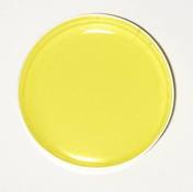 Краситель прозрачный Honey 15 гр мигрирует