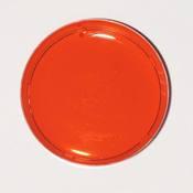 Краситель прозрачный Изабелла 15 гр мигрирует
