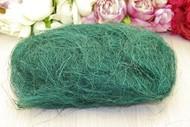 Сизалевое волокно, упак. 100 гр