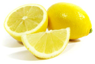 Лимон экстра эфирное масло