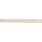 Лента атласная 0,6см (8005/3008 св.крем-брюле)