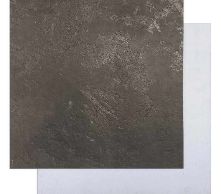 Купить бетон киров из чего лучше строить дом керамзитобетона или газобетона
